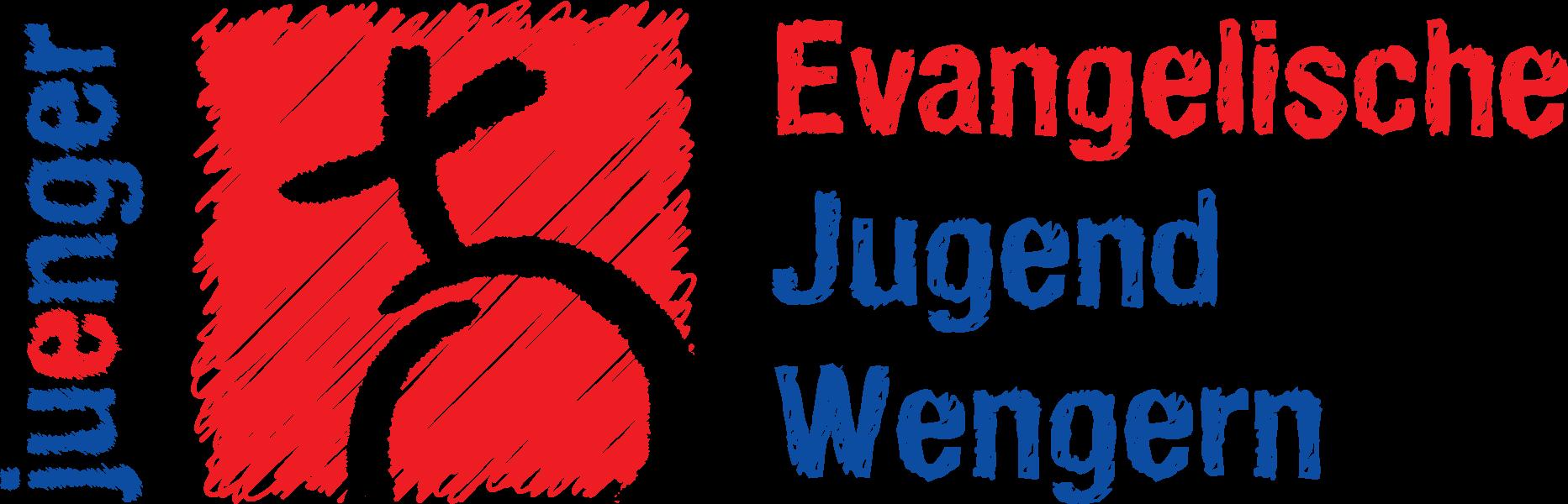 Juenger Wengern